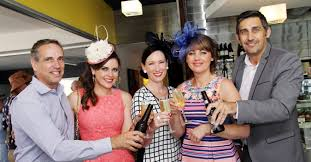 the best birthday party venues brisbane can offer northshore harbour