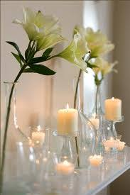 Light The Bedroom Candles Our Bedrooms Our Oasis Living Winsomely