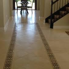 Porcelain Tile Entryway 42 Best Floors Images On Pinterest Flooring Ideas Homes And