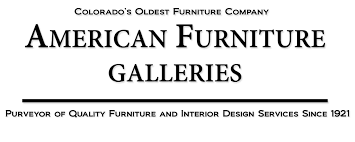 american furniture warehouse black friday american furniture co designed for your lifestyle