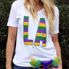 mardi gras shirts new orleans mardi gras la louisiana new orleans t shirt from suggested user