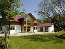 Beautiful 4 Bedroom House Plans 4 Bedroom House Beautiful 4 Bedroom House Plans Home Designs