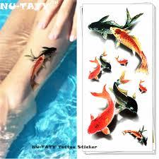 koi carp tattoo images tattoo koi reviews online shopping tattoo koi reviews on