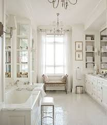 Best Images About Our Home On Pinterest - Love home interior design