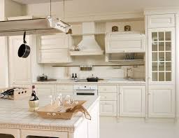 White Kitchen Cabinets And White Countertops 38 Best White Appliances Make It Work Images On Pinterest Home