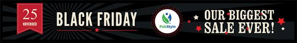 best black friday deals 2017 on sewing machines black friday deals 2017 in pakistan avail discounts sale u0026 black