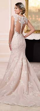 white wedding gowns will the white wedding dress tradition continue find out