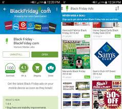 fake target employee black friday no walmart you can u0027t walk away with my smartphone for price