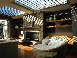 Home Design Style Types by Types Of Interior Design Styles Rural Interior Style U2014 Novalinea