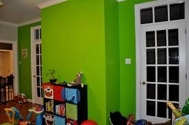 neon paint colors for bedrooms mattress