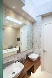 best images about beautiful bathroom ideas pinterest large best images about beautiful bathroom ideas pinterest large bathrooms contemporary and luxury