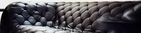 Atlanta Furniture Repair - Furniture repair atlanta