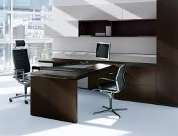 Modern Office Workstations Furniture Office Desk Furniture Ideal Home Office Desk Chairs Uk