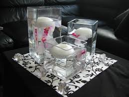 Cheap Valentine Table Decoration Ideas by Best 25 Cheap Vases Ideas On Pinterest Inexpensive Wedding