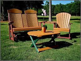 Outdoor Patio Furniture Wilmington Nc Patios  Home Decorating - Outdoor furniture wilmington nc