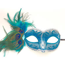 silver mardi gras mask blue and silver mardi gras mask mardi gras and masking