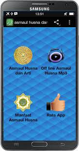 download mp3 asmaul husna youtube asmaul husna dan artinya mp3 1mobile com