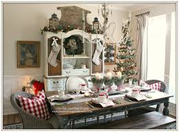 tabletop decorating ideas ideas for decorating your christmas table christmas glass table