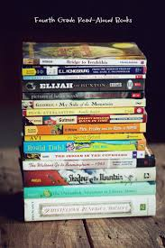 16 best books i love images on pinterest book lists reading