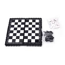 Fancy Chess Boards Compare Prices On Chess Accessories Online Shopping Buy Low Price