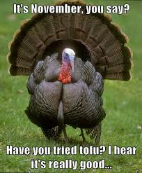 Funny Thanksgiving Meme - thanksgiving memes humor bucket