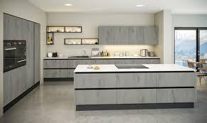 replacement kitchen cupboard doors exeter quality kitchen makeover services kitchen makeovers