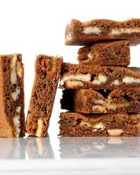 58 best martha stewart chocolate ideas u0026 recipes images on