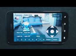 ip viewer android foscam viewer pro android apps on play