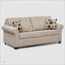 Ikea Sleeper Sofa With Chaise Ikea Sleeper Sofa With Chaise Sectional Sofas Fabric