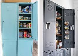 horizontal kitchen storage cabinets 48 kitchen storage hacks and solutions for your home