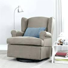 Comfy Rocking Chair For Nursery Comfy Rocking Chair Javi333