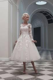 wedding dresses nottingham wedding dresses by house of mooshki carla s brides bridal