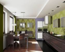 picture designs for galley kitchens inviting home design