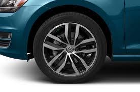 volkswagen golf wagon 2015 2017 volkswagen golf sportwagen 1 8 tsi trendline 4 dr wagon at