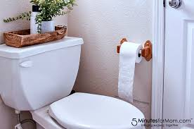 simple organizing and cleaning tips for kids bathrooms