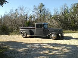 subaru pickup conversion 1963 semi x pickup conversion with twin turbo kit hotrod rat rod