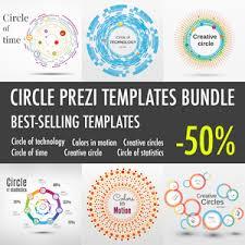 more prezi templates preziland