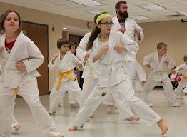 japanese class online karate classes for beginners intermediates