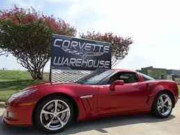 corvette dallas inventory 2012 chevrolet corvette z16 grand sport 3lt auto nav npp