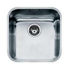 Franke Stella SVX Undermount Sink  Franke Online - Frank kitchen sink