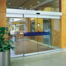 sliding glass door installation glass door installation storefront glass doors