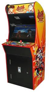 Galaga Arcade Cabinet Arcade U0026 Pinball Machine Hire Melbourne