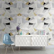 abstract geometry wallpaper custom 3d 5d wallpaper elegant nordic abstract geometry wallpaper custom 3d 5d wallpaper elegant nordic wall mural kids bedroom living room hotel art interior decoration mural hd wallpapers high