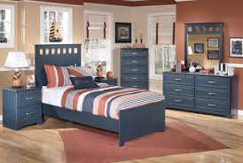 Modern Kid Bedroom Furniture Bedding Set Modern Kids Bedding Astronomical Kids Modern