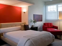 Unique Home Interior Design Best Free Home Interior Wall Color Ideas Furniture 11211