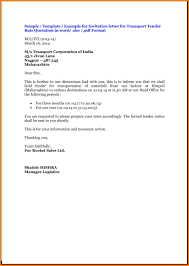 Cover Letter Template Word Doc Cover Letter For A Caregiver Image Collections Cover Letter Ideas