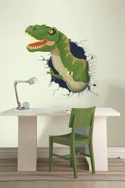 Dinosaur Bedroom Ideas 39 Best Hunter U0027s Bedroom Ideas Images On Pinterest Bedroom Ideas