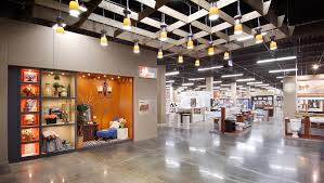 retail displays fixtures environments the home depot design center