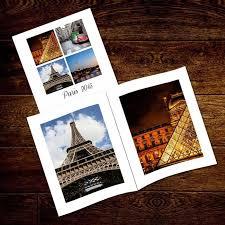 8 X 10 Photo Album Books Photo Books Photo Album Travel Wedding Baby Albums Clixicle