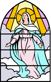 mary and baby jesus clipart free download clip art free clip
